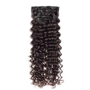 curly-clip-extensions-goedkoop