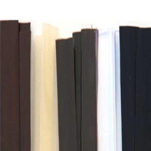 goedkoophaarNL-keratine-strips-extensions