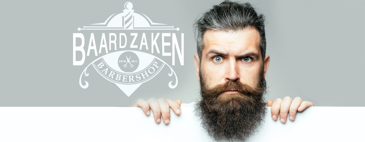 facebook-banner-baardzaken 2