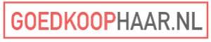 Goedkoophaar.nl Logo