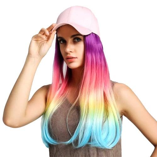 hat-wig-rainbow-synthetisch-pruikfeest