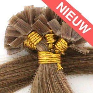 hairextensions-1-gram-goedkoop-eurosocap-valk