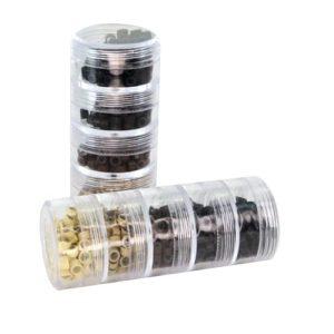 rol-microringen-5-vakken