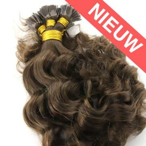 curly-extensions-wax-keratine=hairextensions-krul-gekruld