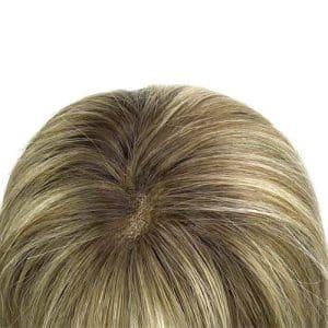 haairstuk-toupee-wig-pruik