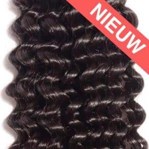 hairextensions-goedkoop-eurosocap-valk