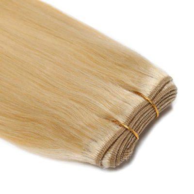 hairweave-weft-goedkoop-double-drawn-extend-hair