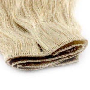 handtied-weft-hairweave-djarling-weave-dun