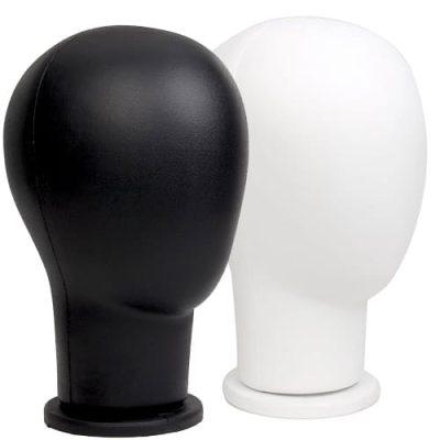polyhead-canvas-hoofd-pruik-maken