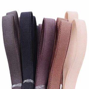 pruikenelasiek-pruiken-maken-elastiek