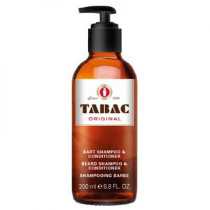 tabac-original-baardshampoo-conditioner
