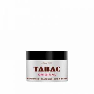 tabac-original-baardwax-40g