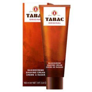 tabac-original-scheercreme
