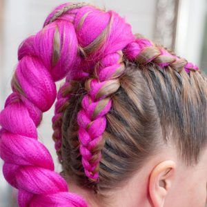 boxbraids-x-pression-jumbo-hair-braiding-syntetisch-kanakalon-vlechthaar