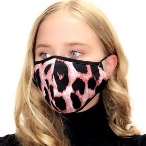 mondkapje-model-14-panter-pink