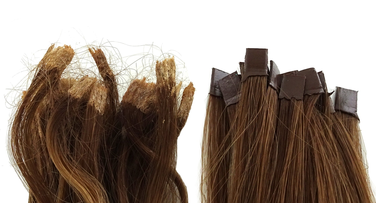 rebonden-hergebruiken-hairextensions-extensions-rebond-re-use