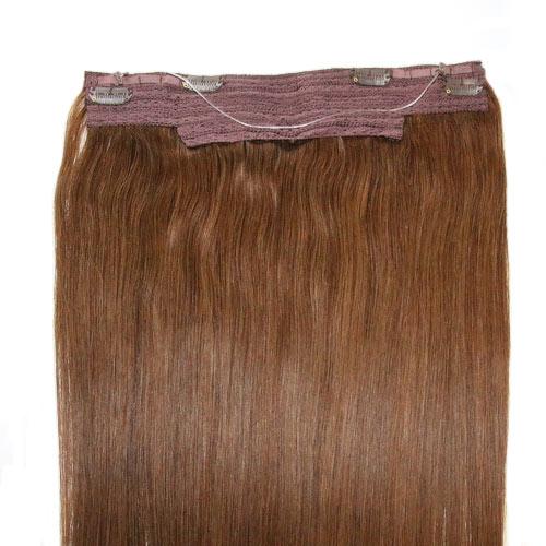hairworkxx-flip-in-hair-haro-wire-extensions-flipin