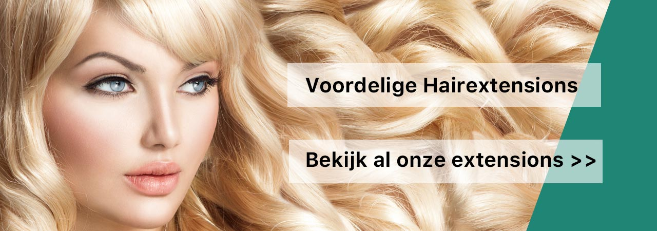 Alle extensions