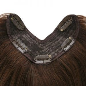 v-part-goedkoop-extensions-haarstuk-topper-closure