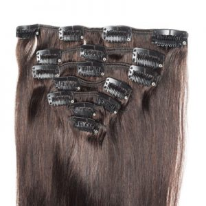 clip-in-extensions-hair-60cm-long